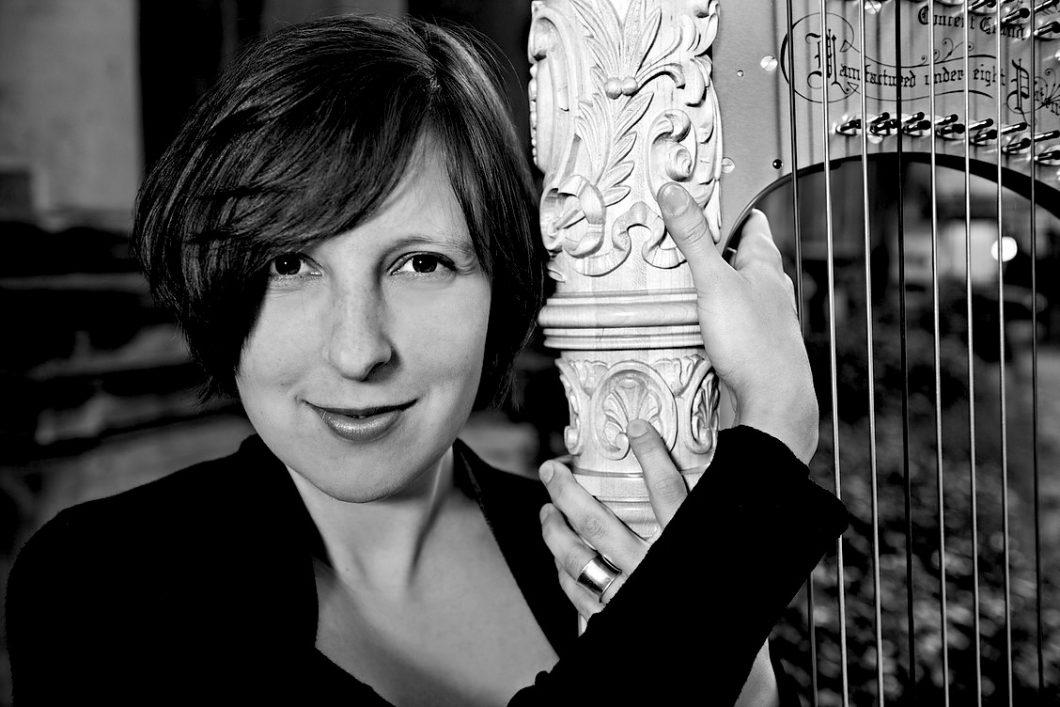 Nathalie Amstutz (c) Dirk Schelpmeier
